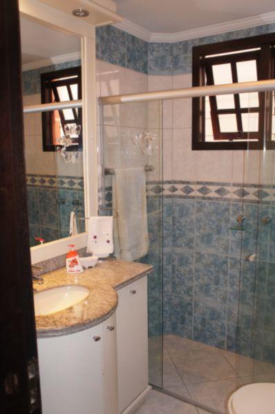 Trav.olintho Sanmartin, 55 - Casa 3 Dorm, Vila Ipiranga, Porto Alegre - Foto 14