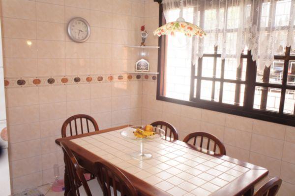 Trav.olintho Sanmartin, 55 - Casa 3 Dorm, Vila Ipiranga, Porto Alegre - Foto 16