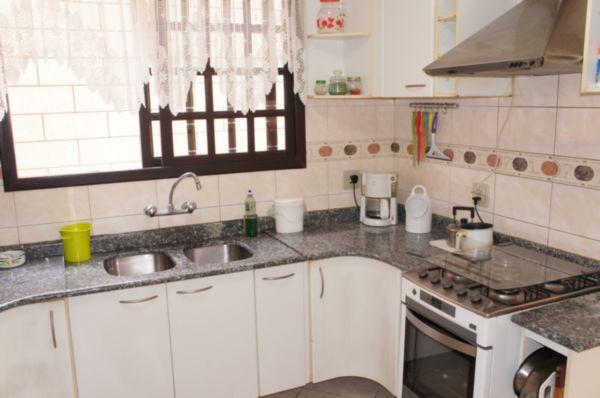 Trav.olintho Sanmartin, 55 - Casa 3 Dorm, Vila Ipiranga, Porto Alegre - Foto 15