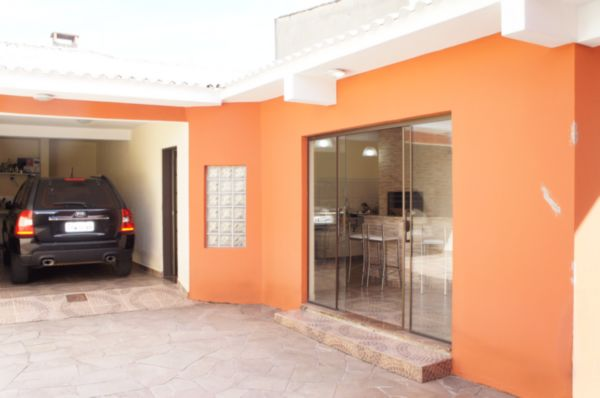 Trav.olintho Sanmartin, 55 - Casa 3 Dorm, Vila Ipiranga, Porto Alegre - Foto 18