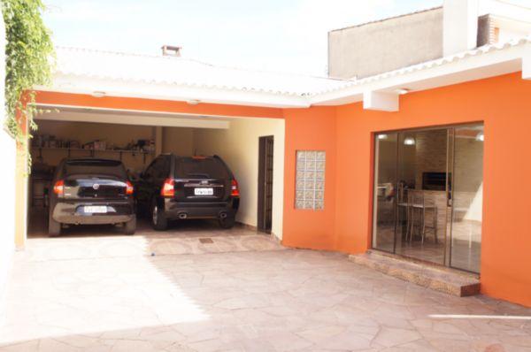 Trav.olintho Sanmartin, 55 - Casa 3 Dorm, Vila Ipiranga, Porto Alegre - Foto 17