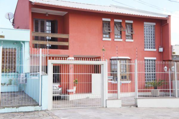 Trav.olintho Sanmartin, 55 - Casa 3 Dorm, Vila Ipiranga, Porto Alegre - Foto 3