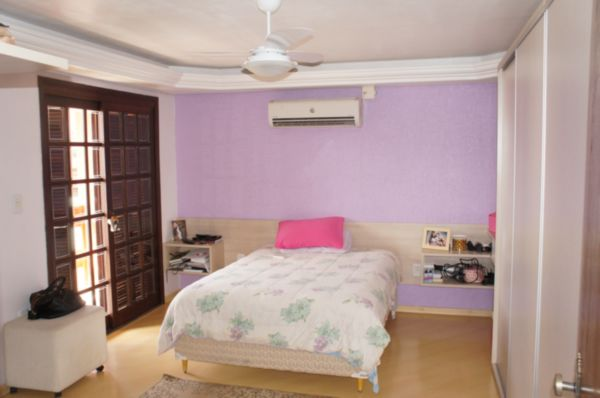 Trav.olintho Sanmartin, 55 - Casa 3 Dorm, Vila Ipiranga, Porto Alegre - Foto 8