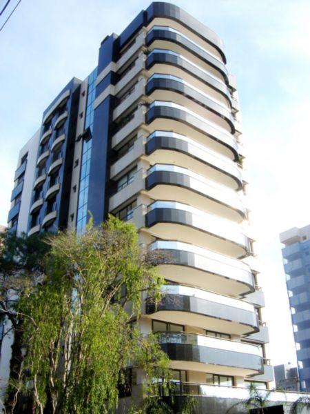 Riva Del Garda - Apto 3 Dorm, Rio Branco, Porto Alegre (62548)
