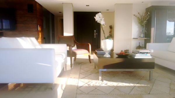 Riva Del Garda - Apto 3 Dorm, Rio Branco, Porto Alegre (62548) - Foto 13
