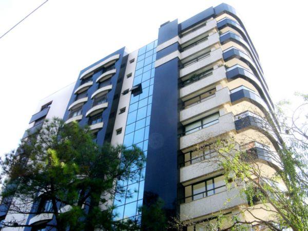 Riva Del Garda - Apto 3 Dorm, Rio Branco, Porto Alegre (62548) - Foto 2