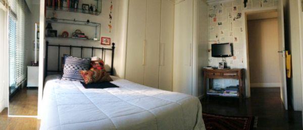 Riva Del Garda - Apto 3 Dorm, Rio Branco, Porto Alegre (62548) - Foto 25