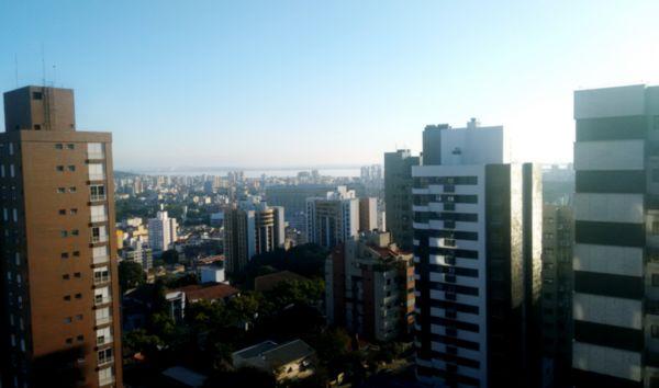 Riva Del Garda - Apto 3 Dorm, Rio Branco, Porto Alegre (62548) - Foto 33
