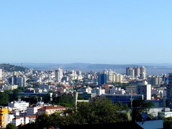 Riva Del Garda - Apto 3 Dorm, Rio Branco, Porto Alegre (62548) - Foto 34