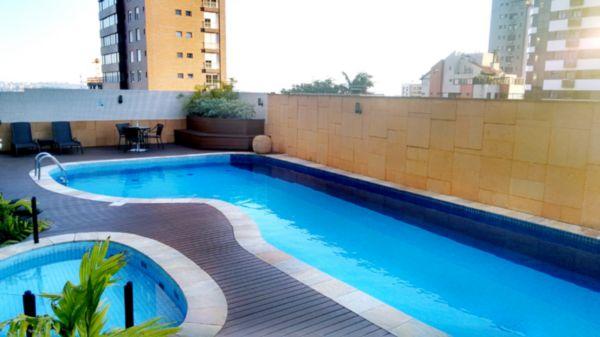 Riva Del Garda - Apto 3 Dorm, Rio Branco, Porto Alegre (62548) - Foto 40