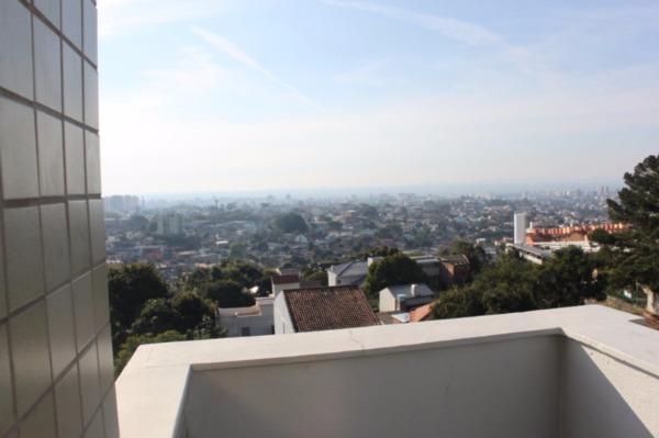 Vista Linda - Apto 3 Dorm, Vila Jardim, Porto Alegre (62567) - Foto 18