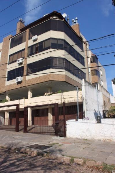 Vista Linda - Apto 3 Dorm, Vila Jardim, Porto Alegre (62567)