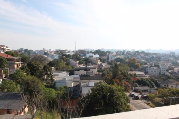 Vista Linda - Apto 3 Dorm, Vila Jardim, Porto Alegre (62567) - Foto 13