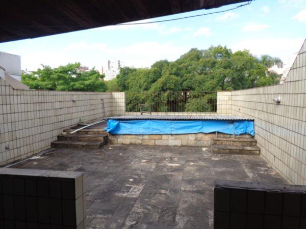 Sala, Rio Branco, Porto Alegre (62576) - Foto 11