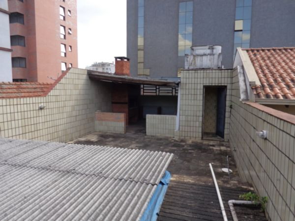 Sala, Rio Branco, Porto Alegre (62576) - Foto 12