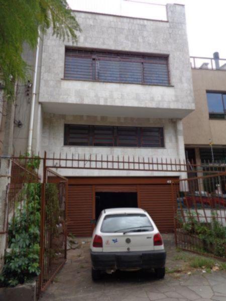 Sala, Rio Branco, Porto Alegre (62576)