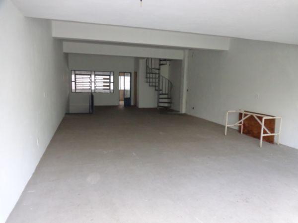Sala, Rio Branco, Porto Alegre (62576) - Foto 7