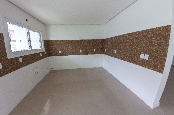 Ducati Imóveis - Casa 3 Dorm, Aberta dos Morros - Foto 7