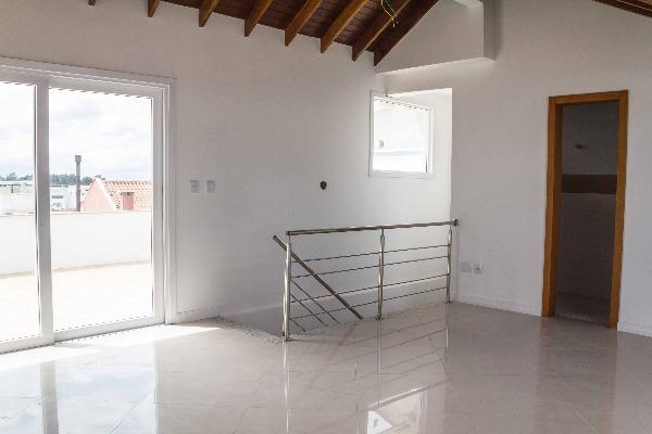 Ducati Imóveis - Casa 3 Dorm, Aberta dos Morros - Foto 17