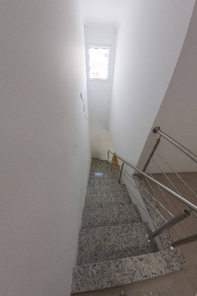 Ducati Imóveis - Casa 3 Dorm, Aberta dos Morros - Foto 18