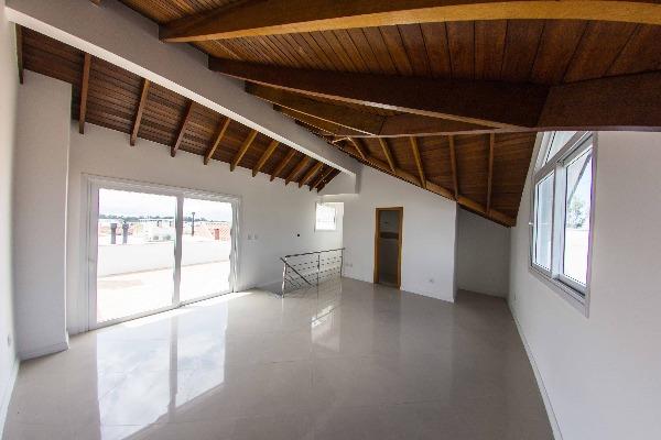 Ducati Imóveis - Casa 3 Dorm, Aberta dos Morros - Foto 20