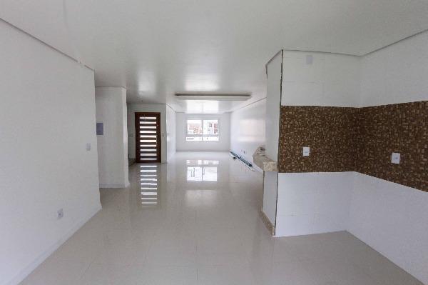 Ducati Imóveis - Casa 4 Dorm, Aberta dos Morros - Foto 3