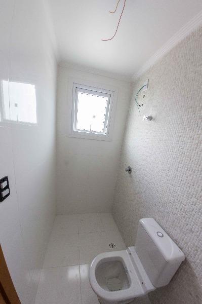 Ducati Imóveis - Casa 4 Dorm, Aberta dos Morros - Foto 15