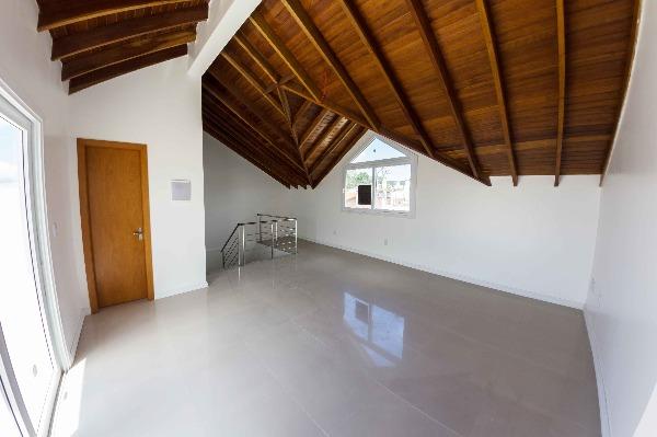 Ducati Imóveis - Casa 4 Dorm, Aberta dos Morros - Foto 18