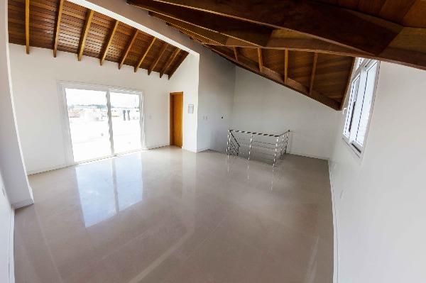 Ducati Imóveis - Casa 4 Dorm, Aberta dos Morros - Foto 20