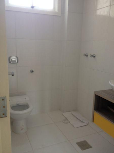 Edifício Monalisa - Apto 3 Dorm, Centro, Canoas (62583) - Foto 3