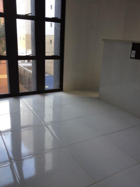 Edifício Monalisa - Apto 3 Dorm, Centro, Canoas (62583) - Foto 5