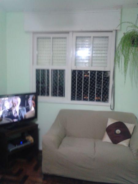 Conjunto Residencial Felizardo Furtado - Apto 2 Dorm, Petrópolis - Foto 3