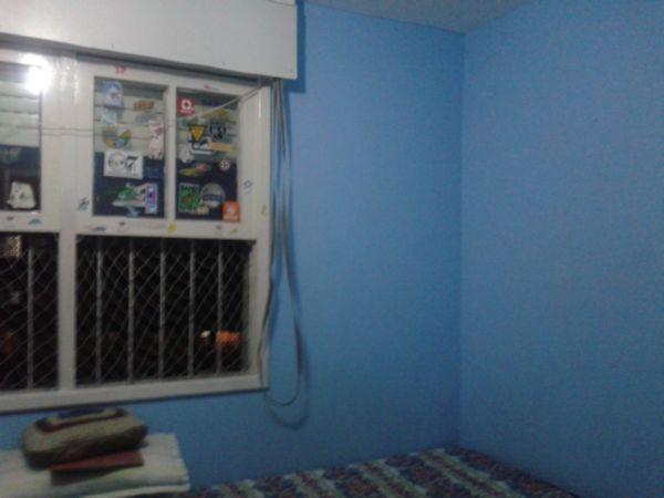 Conjunto Residencial Felizardo Furtado - Apto 2 Dorm, Petrópolis - Foto 5