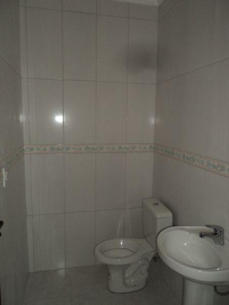 Morada das Acácias - Casa 3 Dorm, Canoas (62603) - Foto 10