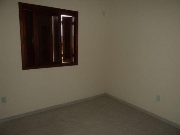 Morada das Acácias - Casa 3 Dorm, Canoas (62603) - Foto 12
