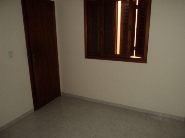 Morada das Acácias - Casa 3 Dorm, Canoas (62603) - Foto 15