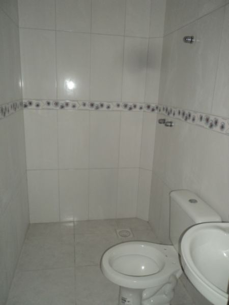 Morada das Acácias - Casa 3 Dorm, Canoas (62603) - Foto 16