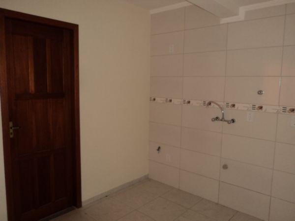 Morada das Acácias - Casa 3 Dorm, Canoas (62603) - Foto 17
