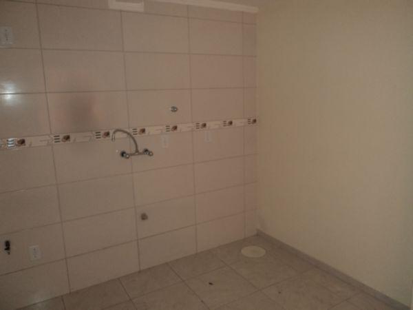 Morada das Acácias - Casa 3 Dorm, Canoas (62603) - Foto 18