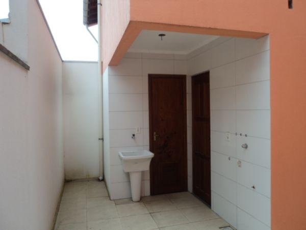 Morada das Acácias - Casa 3 Dorm, Canoas (62603) - Foto 19