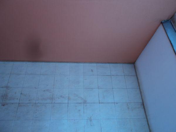 Morada das Acácias - Casa 3 Dorm, Canoas (62603) - Foto 24