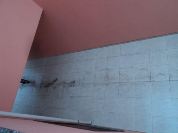 Morada das Acácias - Casa 3 Dorm, Canoas (62603) - Foto 25