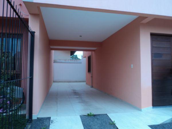 Morada das Acácias - Casa 3 Dorm, Canoas (62603) - Foto 26