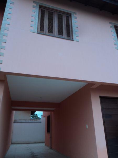 Morada das Acácias - Casa 3 Dorm, Canoas (62603) - Foto 27