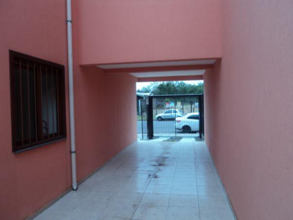 Morada das Acácias - Casa 3 Dorm, Canoas (62603) - Foto 28