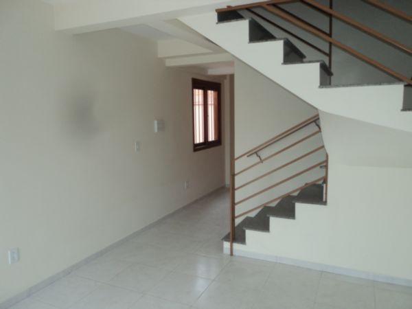 Morada das Acácias - Casa 3 Dorm, Canoas (62603) - Foto 4