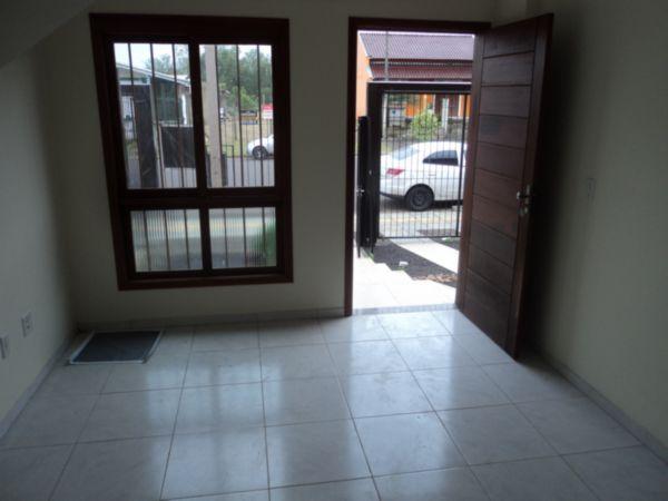 Morada das Acácias - Casa 3 Dorm, Canoas (62603) - Foto 5