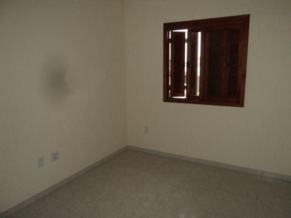 Morada das Acácias - Casa 3 Dorm, Canoas (62603) - Foto 6