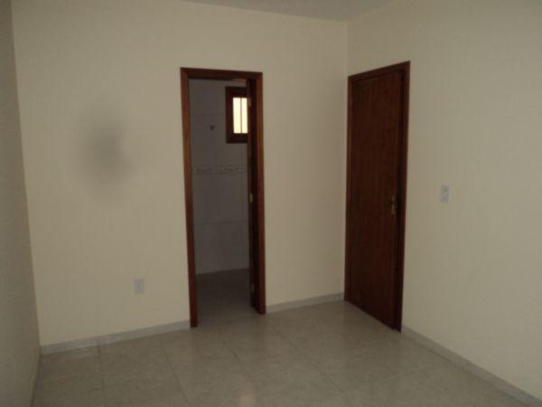 Morada das Acácias - Casa 3 Dorm, Canoas (62603) - Foto 7