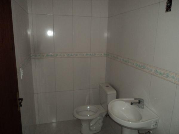 Morada das Acácias - Casa 3 Dorm, Canoas (62603) - Foto 8